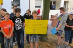 Abschied_von_der_SchulgemeindeCzNo004.jpg