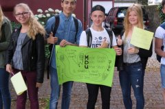 Abschied_von_der_SchulgemeindeCzNo011.jpg