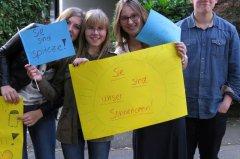 Abschied_von_der_SchulgemeindeCzNo015.jpg