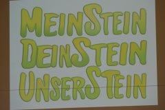 1819SchnuppertagNo01.jpg