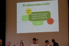 1819SchnuppertagNo11.jpg