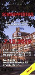 Schnuppertag_2019A.jpg