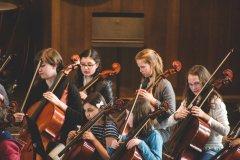 Orchestermusik_am_SteinNo002.jpg