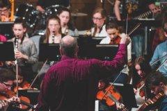 Orchestermusik_am_SteinNo007.jpg