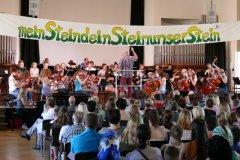 Orchestermusik_am_SteinNo016.jpg