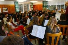 Orchestermusik_am_SteinNo023.jpg