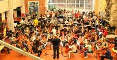 Orchestermusik_am_SteinNo025.jpg
