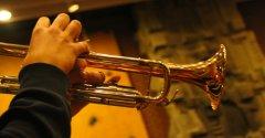 Orchestermusik_am_SteinNo032.jpg