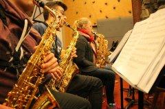Orchestermusik_am_SteinNo033.jpg