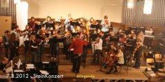 Orchestermusik_am_SteinNo035.jpg