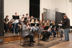 Orchestermusik_am_SteinNo037.jpg