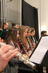 Orchestermusik_am_SteinNo039.jpg