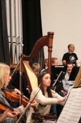 Orchestermusik_am_SteinNo043.jpg