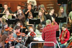 Orchestermusik_am_SteinNo046.jpg