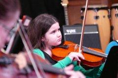 Orchestermusik_am_SteinNo048.jpg