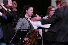 Orchestermusik_am_SteinNo051.jpg