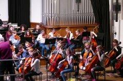 Orchestermusik_am_SteinNo053.jpg