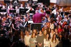 Orchestermusik_am_SteinNo055.jpg